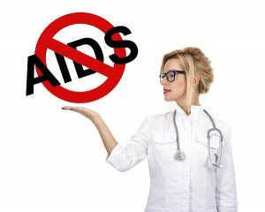 Out-AIDS